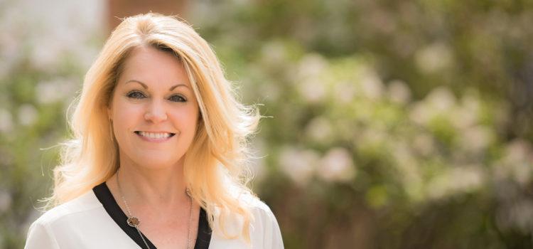 Meet the Agent: Millie Watkins Nest Realty