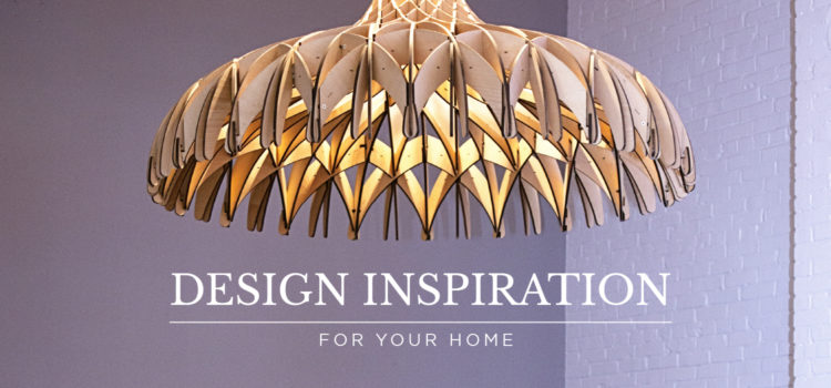 Design Inspiration for Your Home Nest Realty NEST Magazine