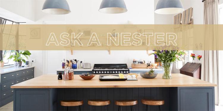 entertaining preferences NEST Magazine