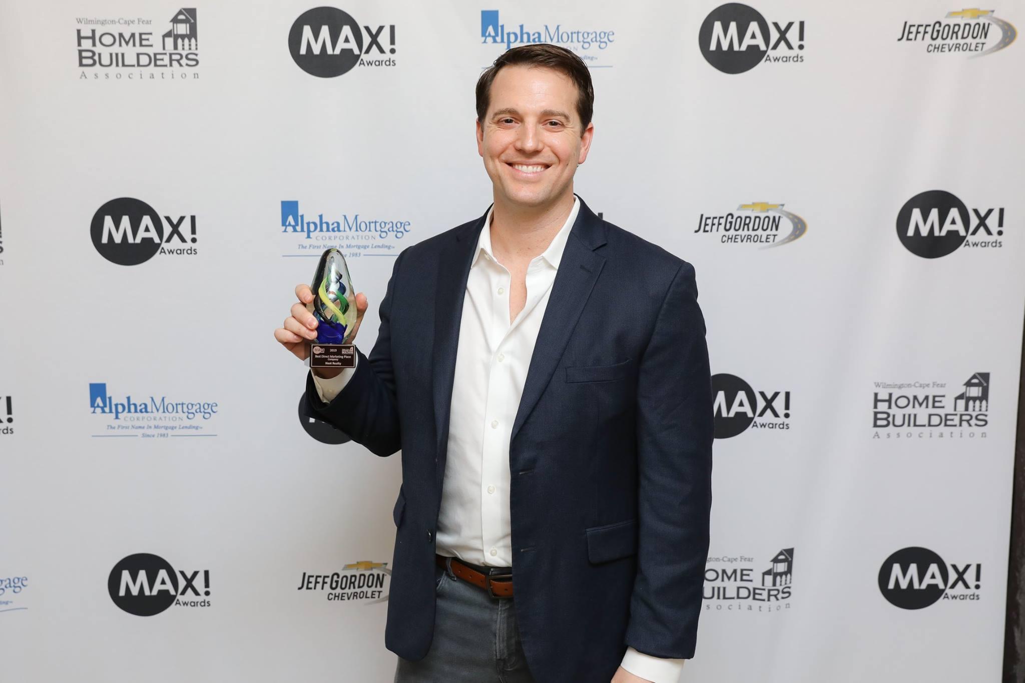 2019 Max! Awards