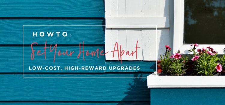 Nest Set Your Home Apart-Header upgrades
