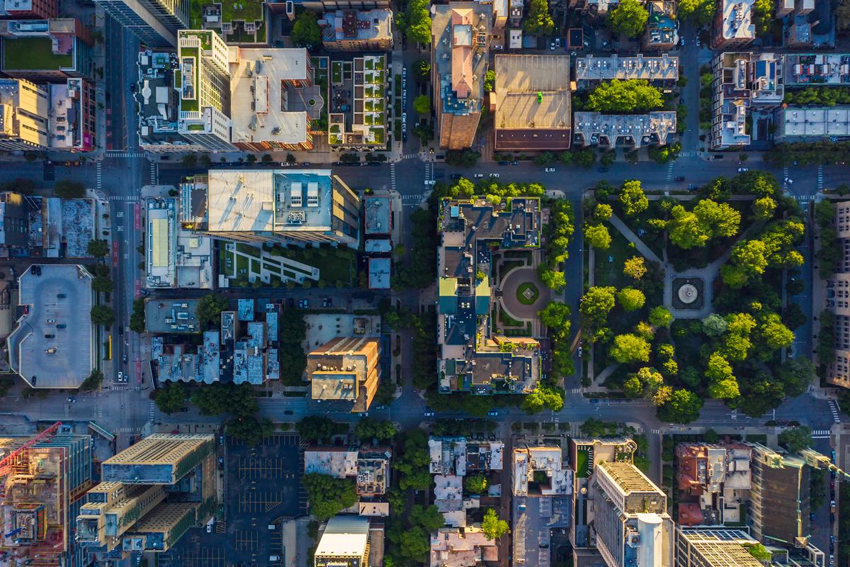 buyer's journey - narrow your neighborhoods