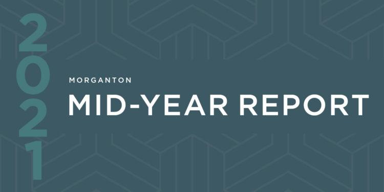 2021 Morganton Mid-Year