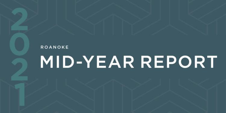 2021 Roanoke Mid-Year