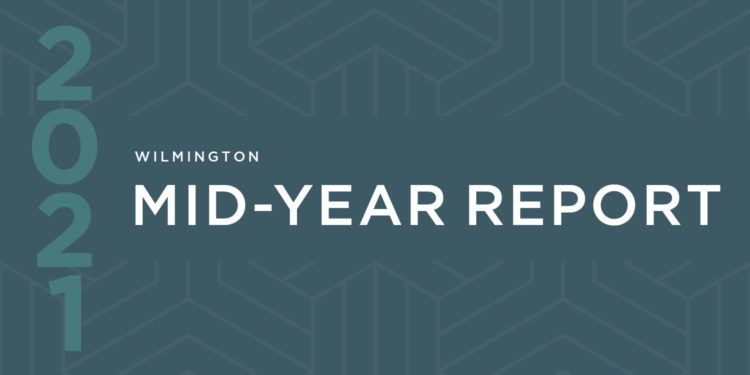 2021 Wilmington Mid-Year