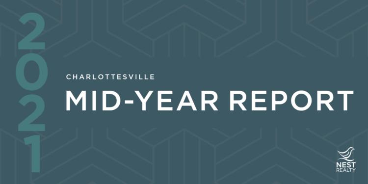 2021 Charlottesville Mid-Year