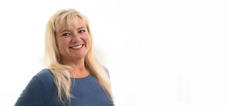 agent Cindy Springer